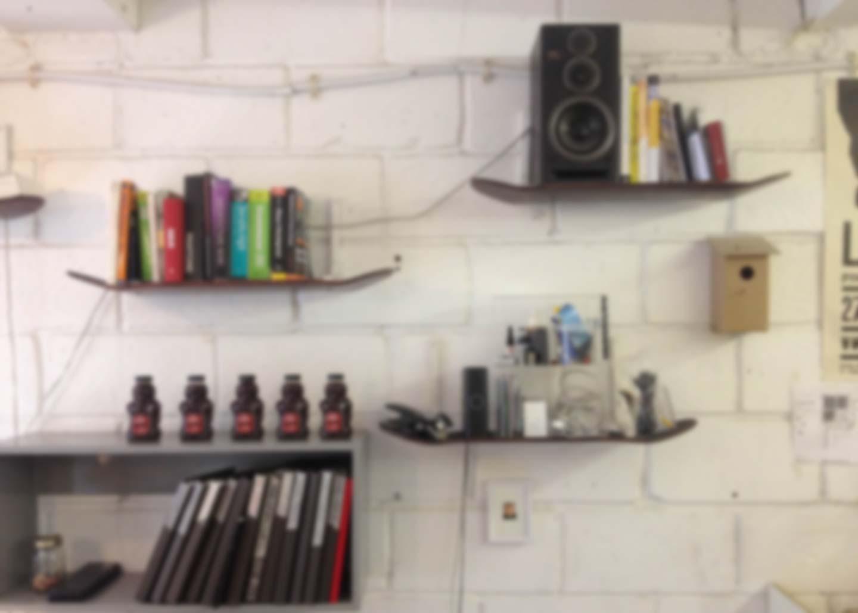 About us studiohead design consultancy for Design consultancy
