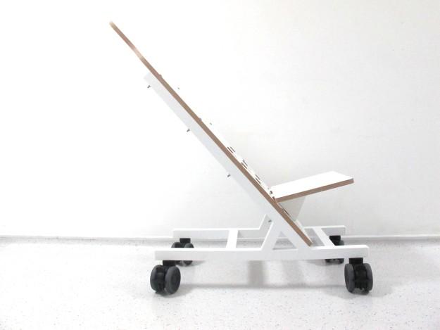 angio-chair-3