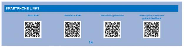 chart-QR-codes1-625x163